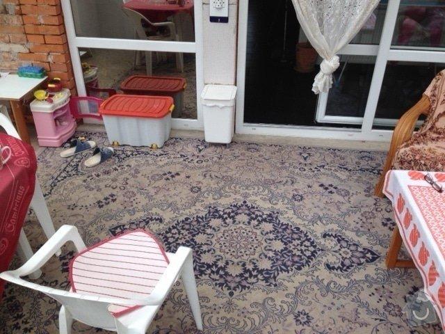 Dřevěná podlaha (terasa): 3_image