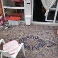 Drevena podlaha terasa 3 image