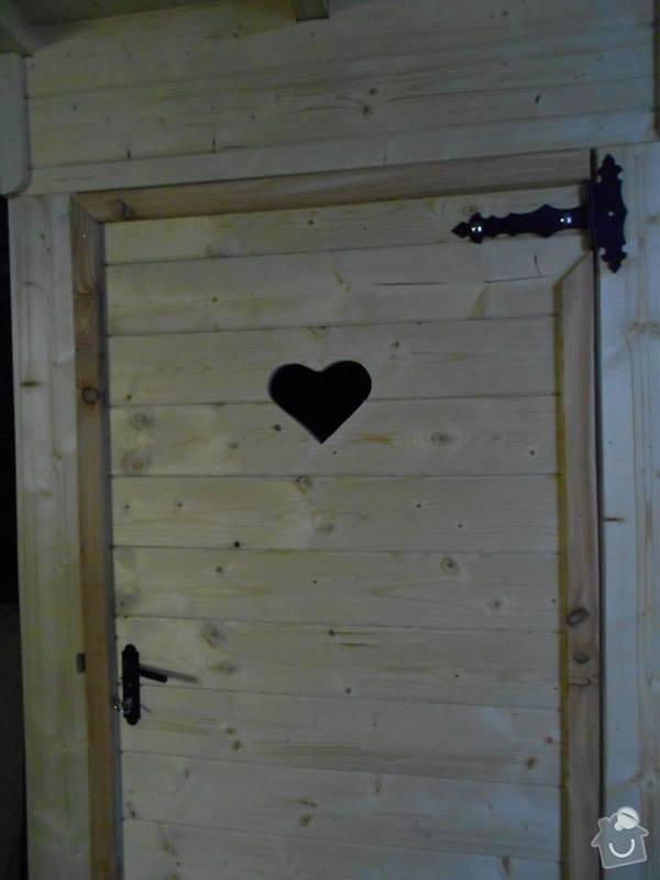 Zahradní domek + kadibudka: drevena-kadibudka_1532152_1383438148578172_1396651459454991350_n