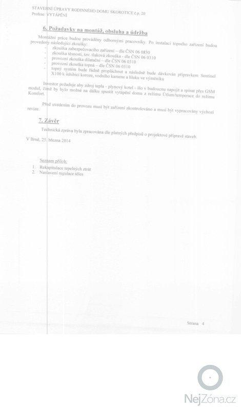 Topenářské a/nebo ZTI práce rekonstrukce RD: tech_zprava_vytapeni_II_cast_001