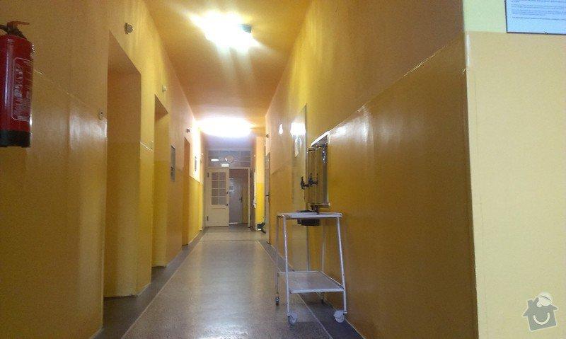 Osvětlení chodeb v nemocnici: 2013-09-24_17.41.08