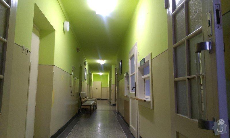 Osvětlení chodeb v nemocnici: 2013-09-24_17.40.30