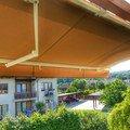 Markyza na balkon 2014 06 04 16.41.18