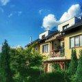 Markyza na balkon 2014 06 04 16.47.44 2