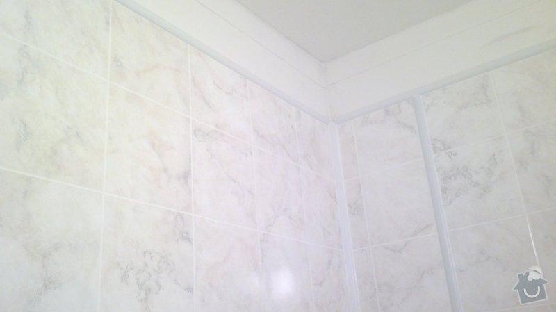 Renovace koupelny v panelovém bytě: 2013-05-15-097