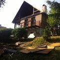 Rekonstrukce chaty img 2979