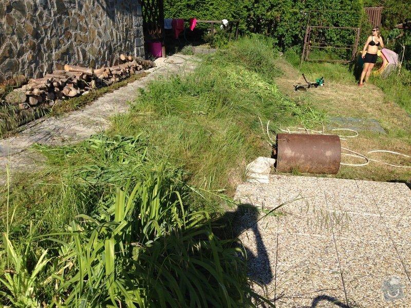 Zahradnické práce: IMG_0502