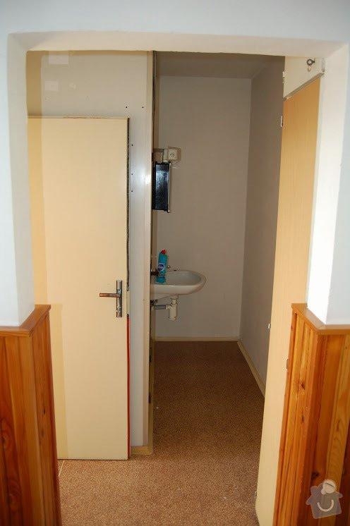 Rekonstrukce malé koupelny: mala_koupelna_1