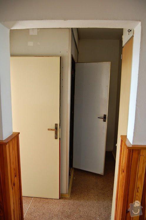 Rekonstrukce malé koupelny: mala_koupelna_2