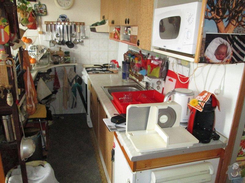 Rekonstrukce byt.jádra včetně kuch. linky: IMG_2579