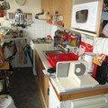 Rekonstrukce byt jadra vcetne kuch linky img 2579