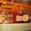 Rekonstrukce byt jadra vcetne kuch linky img 2591