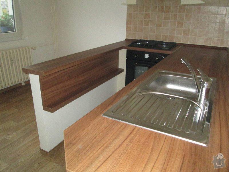 Rekonstrukce byt.jádra včetně kuch. linky: IMG_3085