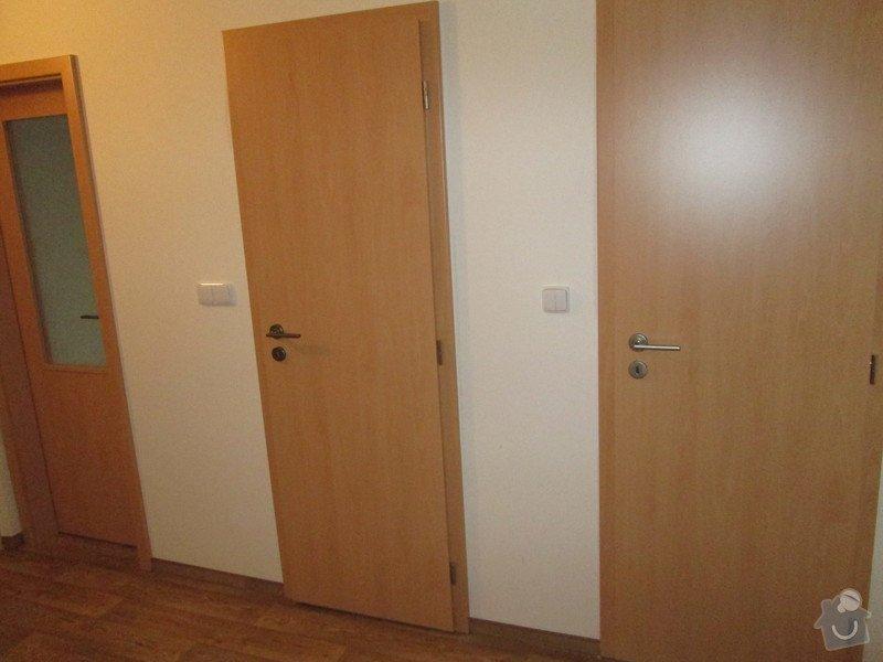 Rekonstrukce byt.jádra včetně kuch. linky: IMG_3087