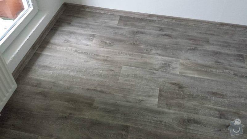 Pokládka podlahy PVC: 10302022_641342675939882_67157066697944414_n