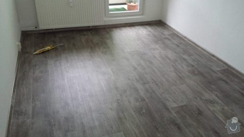 Pokládka podlahy PVC: 10352734_641342565939893_1847204924474435131_n