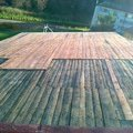 Rekonstrukce strechy prace 099