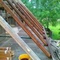 Rekonstrukce stresniho plaste prace 038