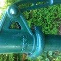 Oprava vodni pumpy obrazek 2