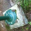 Oprava vodni pumpy obrazek 3