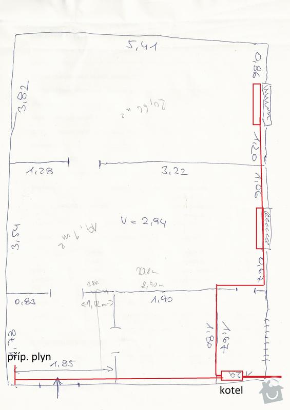 Plynový kotel: SCAN0638