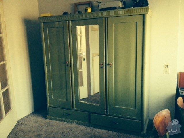 Renovace starých skříní + renovace dveří/futer: skrin_1