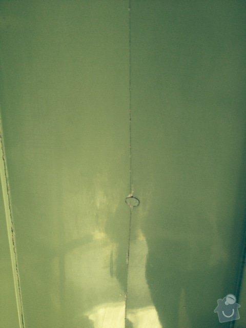 Renovace starých skříní + renovace dveří/futer: skrin_2