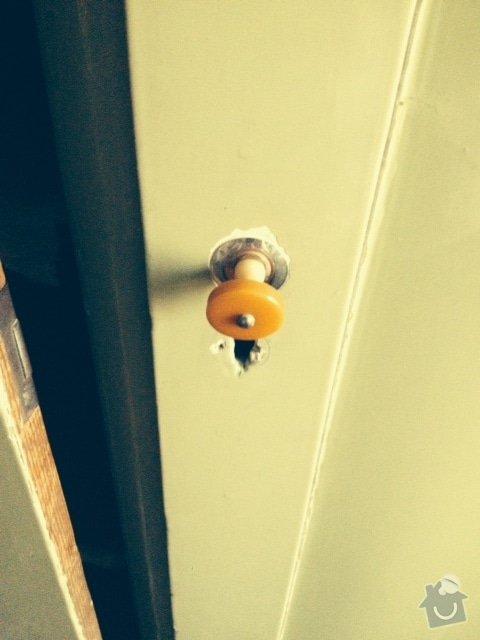 Renovace starých skříní + renovace dveří/futer: skrin_3