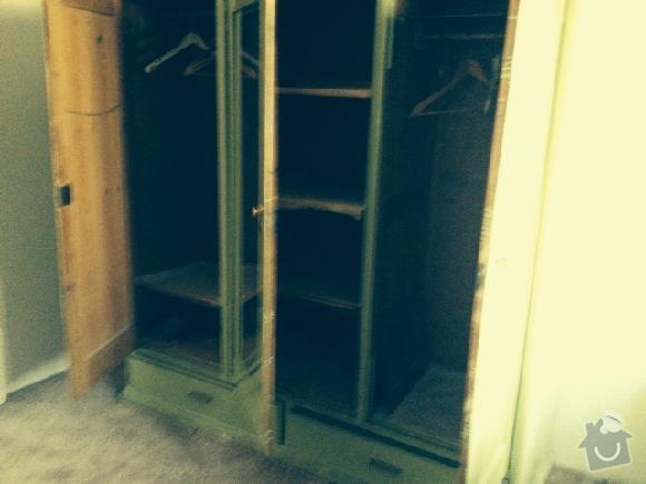 Renovace starých skříní + renovace dveří/futer: skrin_4
