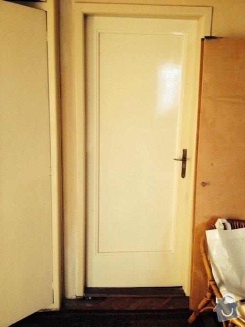 Renovace starých skříní + renovace dveří/futer: obrazek_2