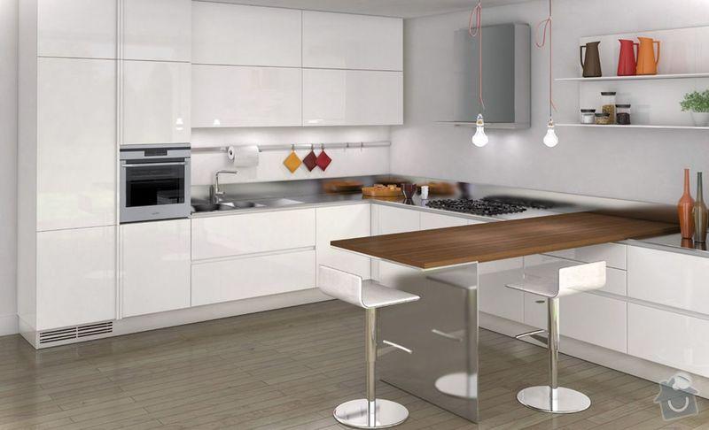 Kuchyně: Predloha_Kuchyne
