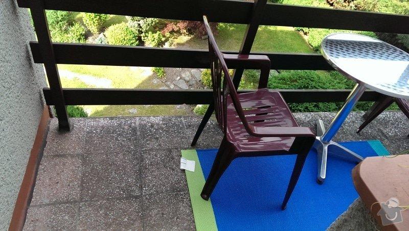 Oprava balkonu RD: IMAG0059