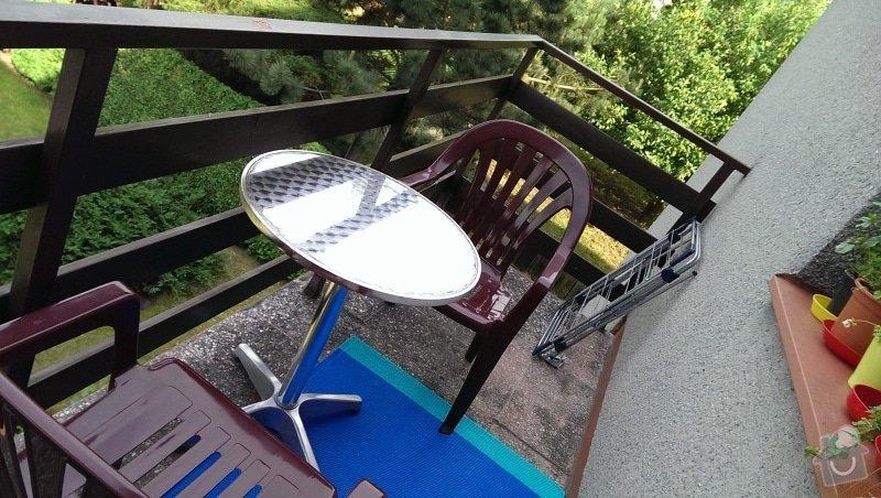 Oprava balkonu RD: IMAG0060