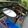 Oprava balkonu rd imag0060