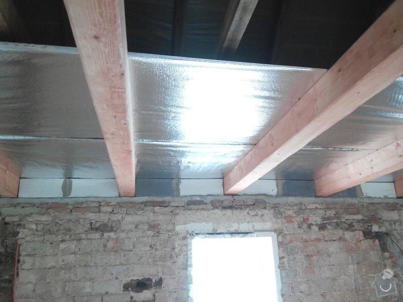 Renovace dřevěného stropu: IMG_20140407_095543