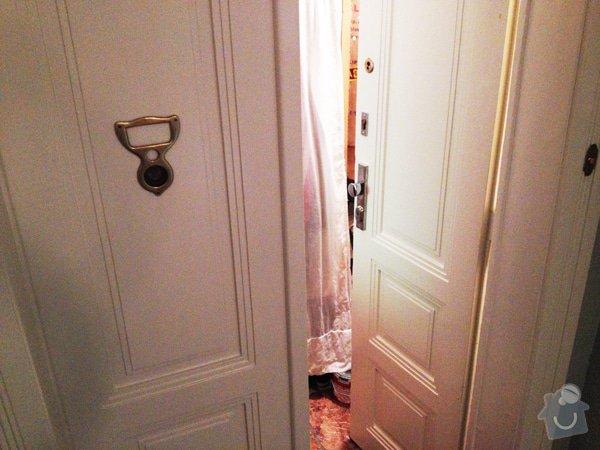 Renovace vstupních dveří: IMG_4815_1_