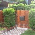Vymena plotu box na kola schudky na zahradu madla img 1552