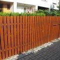Vymena plotu box na kola schudky na zahradu madla img 1553