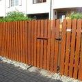 Vymena plotu box na kola schudky na zahradu madla img 1554