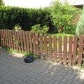 Vymena plotu box na kola schudky na zahradu madla img 1555