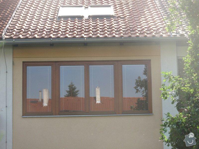 Výměna oken za plastová: IMG_1559