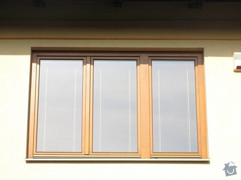 Výměna oken za plastová: IMG_1557