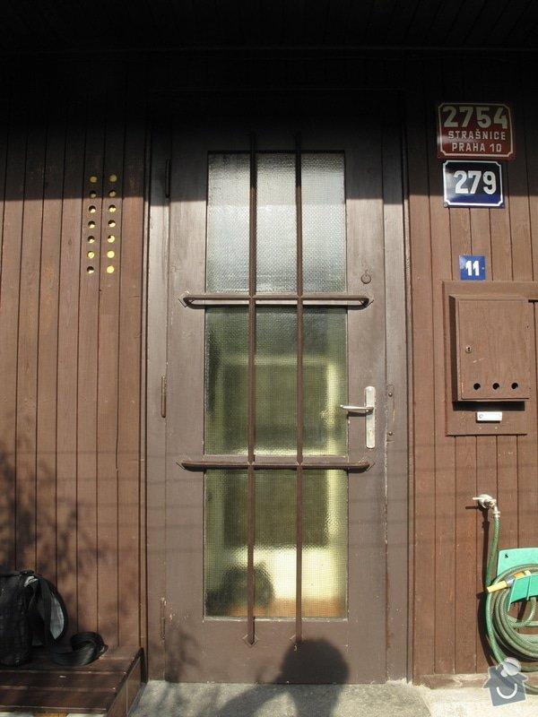 Výměna oken za plastová: IMG_1548