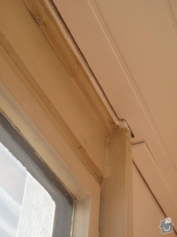 Výměna oken za plastová: IMG_1543