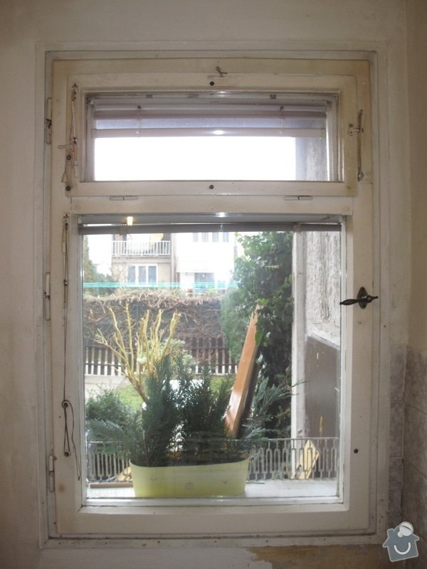 Výměna oken za plastová: re_IMG_1172