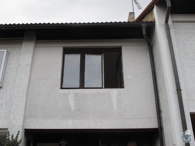 Výměna oken za plastová: re_IMG_1173