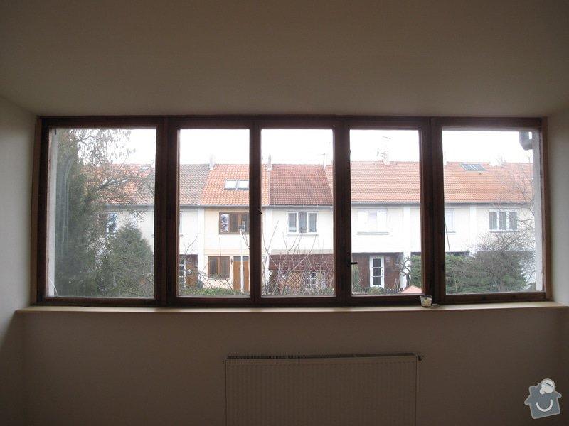 Výměna oken za plastová: re_IMG_1178