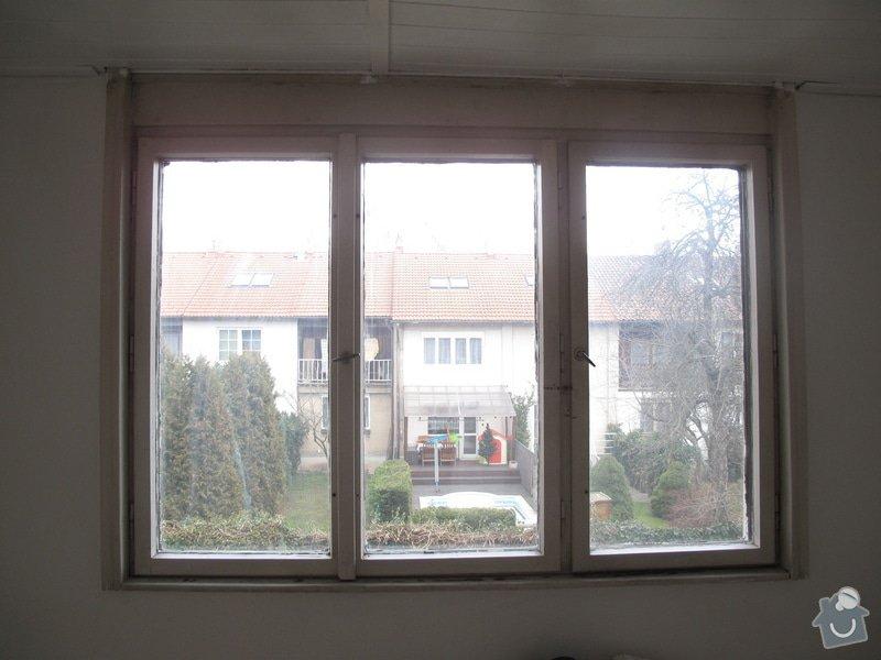 Výměna oken za plastová: re_IMG_1179