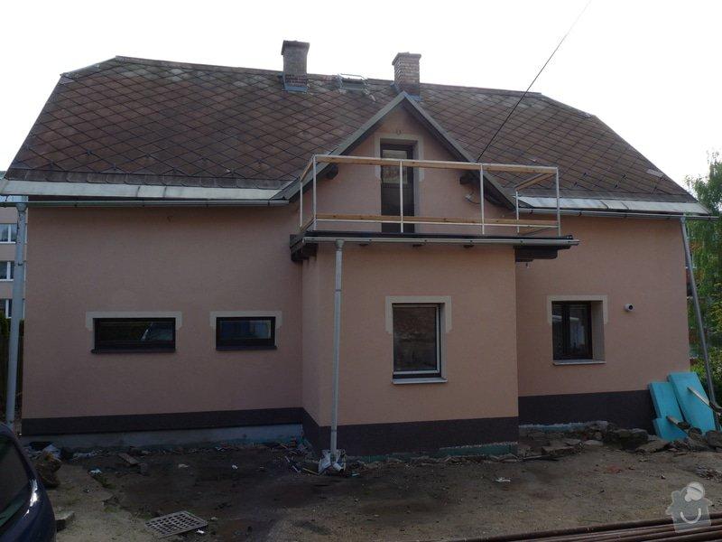 Zatepleni domu: P1080462