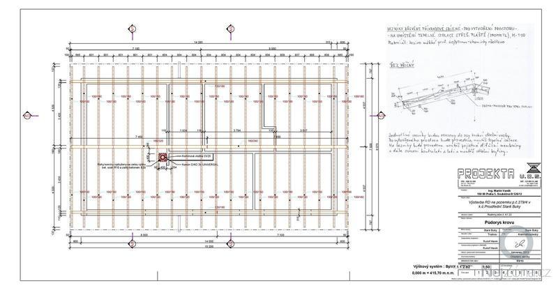 Strop: PDF_A1_22-page-003